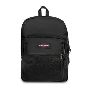 eastpak-pinnacle-backpack-zaini-per-la-scuola-1