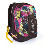 invicta-trick-360-reversible-flash-multicolor-zaini-per-scuola-1